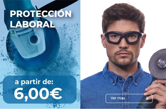 gafas de proteccion laboral pegaso