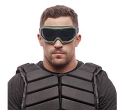 categoria-industry-gafas-protectoras