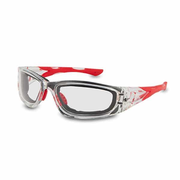 gafas-de-seguridad-F1-Vista3-4-incolora