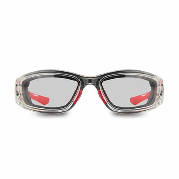 gafas-de-seguridad-F1-VistaFrontal-incolora