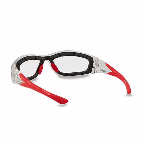 gafas-de-seguridad-F1-VistaInterior-incolora