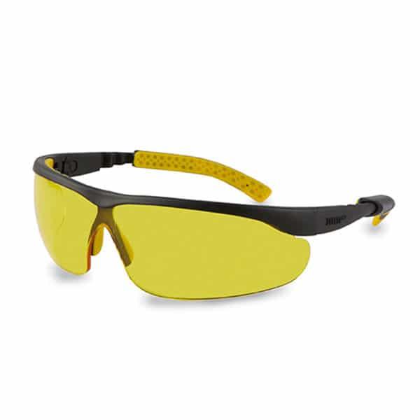 gafas-de-seguridad-aventur-Vista3-4-amarillo