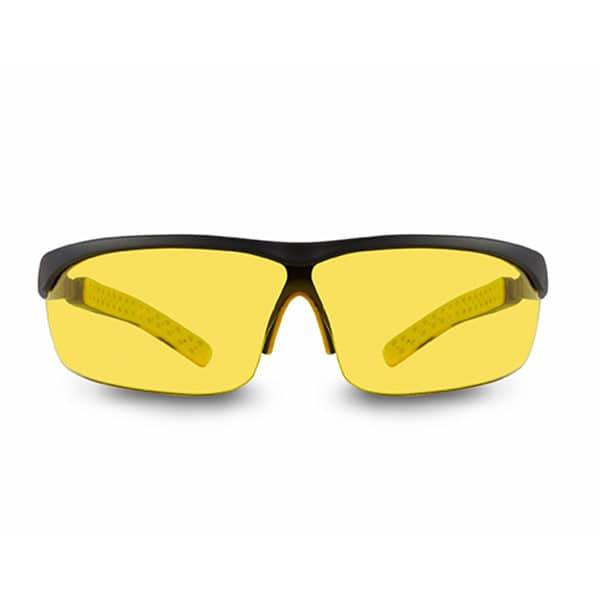 gafas-de-seguridad-aventur-VistaFrontal-amarillo