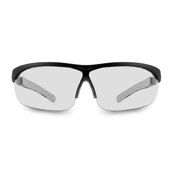 gafas-de-seguridad-aventur-VistaFrontal-incoloraKN