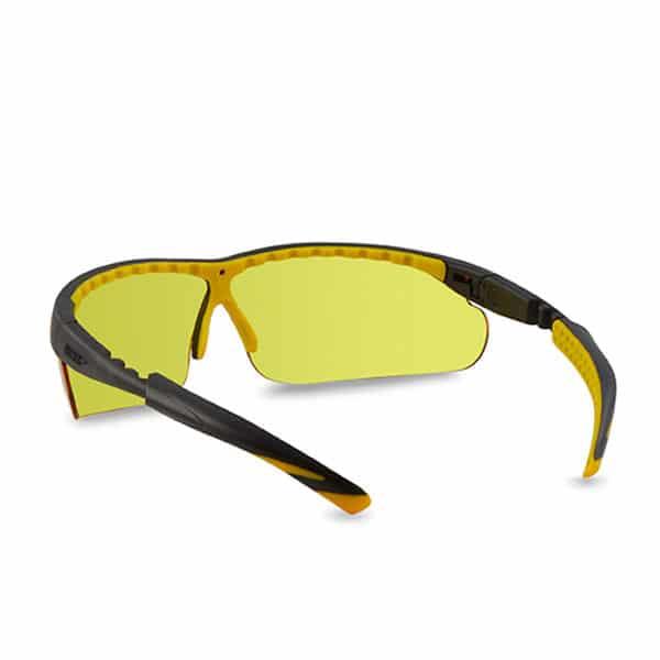 gafas-de-seguridad-aventur-VistaInterior-amarillo