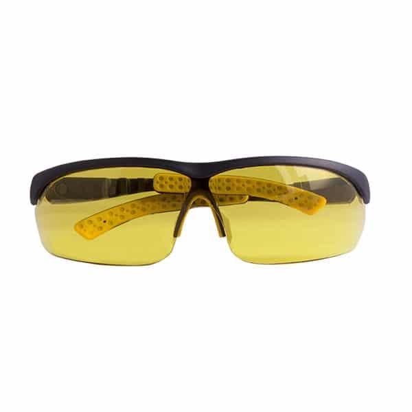 gafas-de-seguridad-aventur-VistaSuperior-amarillo