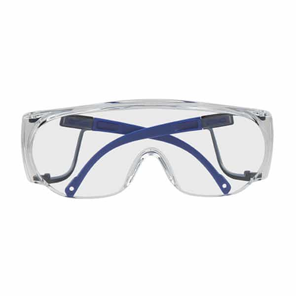 gafas-de-seguridad-basic3