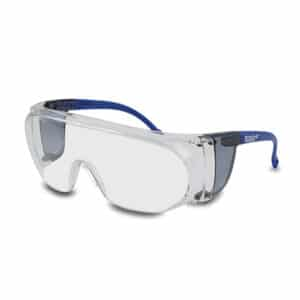 gafas-de-seguridad-basic3-Vista3-4