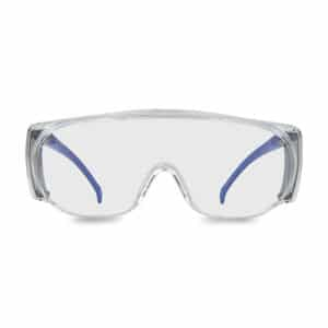 gafas-de-seguridad-basic3-VistaFrontal