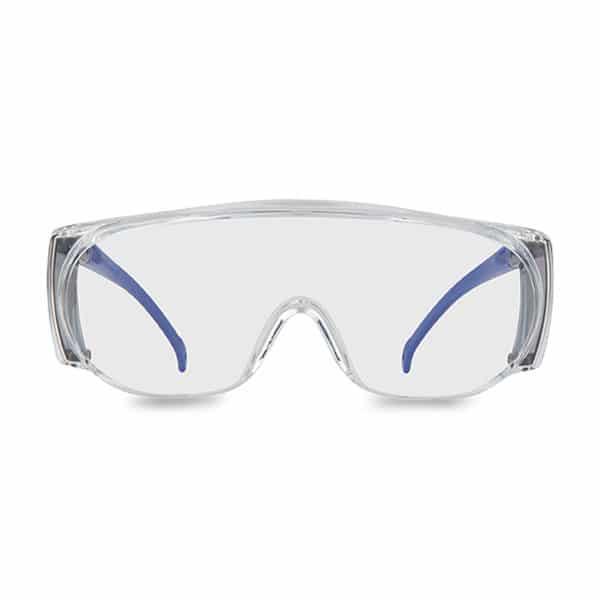 gafas-de-seguridad-basic3-VistaFrontal