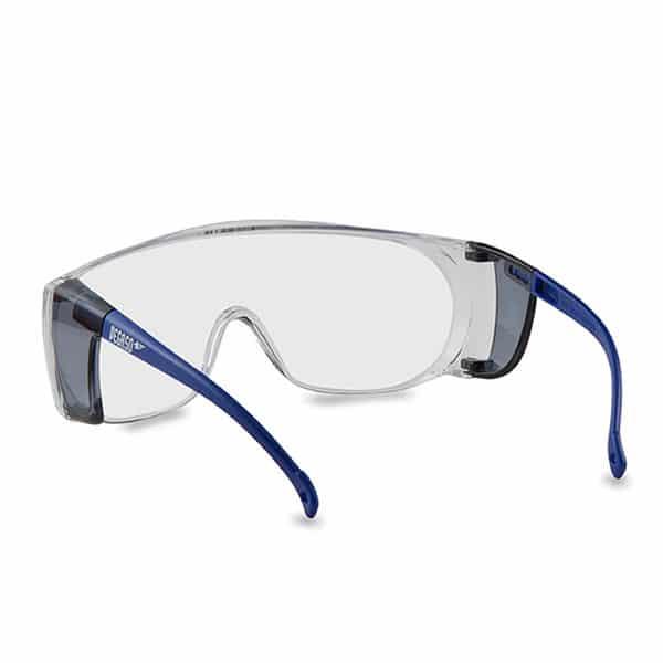 gafas-de-seguridad-basic3-VistaInterior