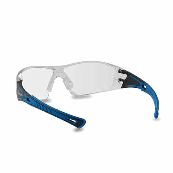 gafas-de-seguridad-blackandwhite-interior-azul