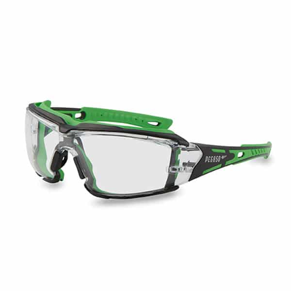 gafas-de-seguridad-black&white-Vista3-4
