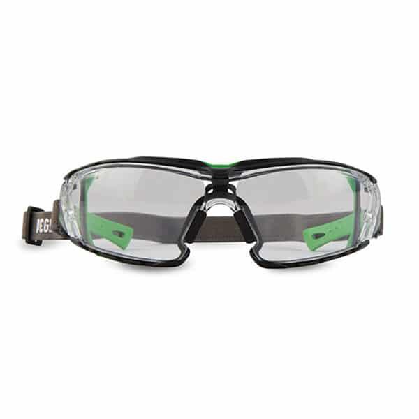 gafas-de-seguridad-black&white-VistaFrontal