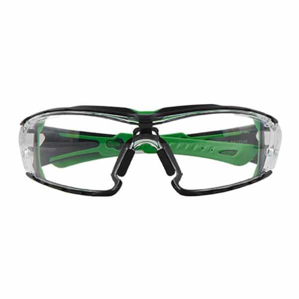 gafas-de-seguridad-black&white-VistaSuperior