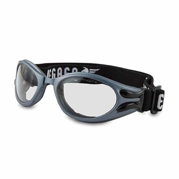 gafas-de-seguridad-cover-briko-Vista3-4