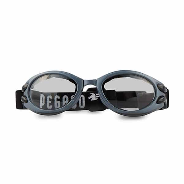 gafas-de-seguridad-cover-briko-VistaFrontal