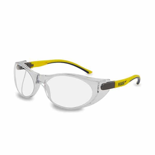 gafas-de-seguridad-sicuris-Vista3-4