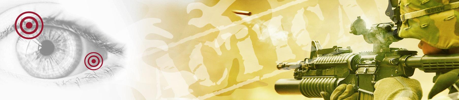 2019-04 banner tactical Militar