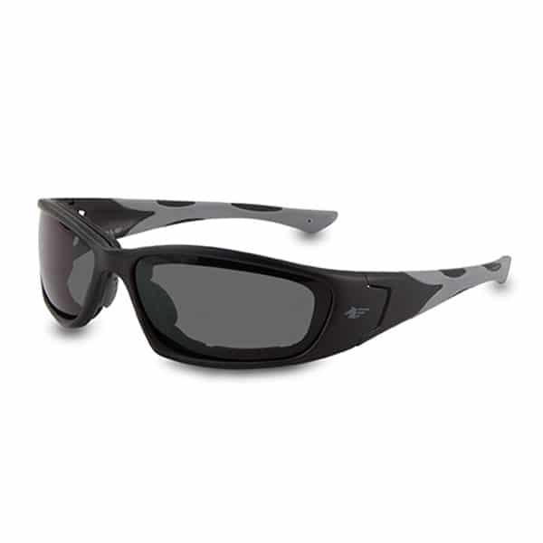 gafas-de-seguridad-F1-Vista3-4-PCSolar