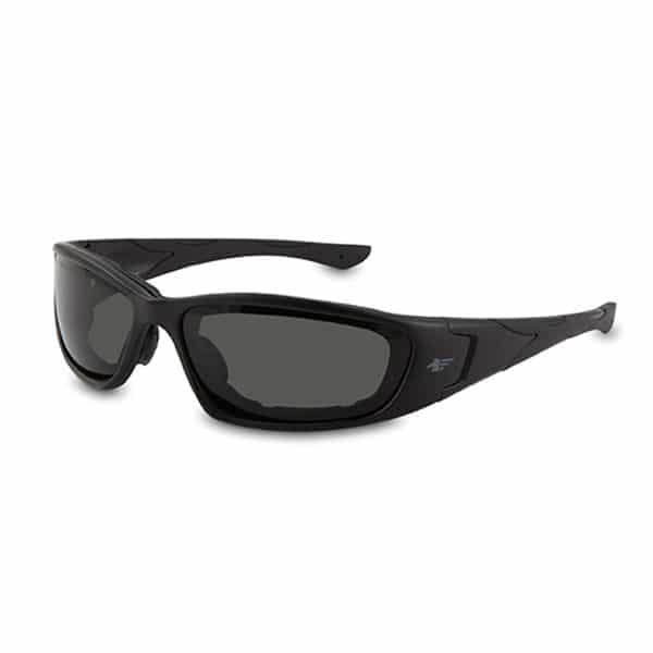 gafas-de-seguridad-F1-Vista3-4-polarizada