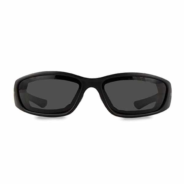 gafas-de-seguridad-F1-VistaFrontal-polarizada