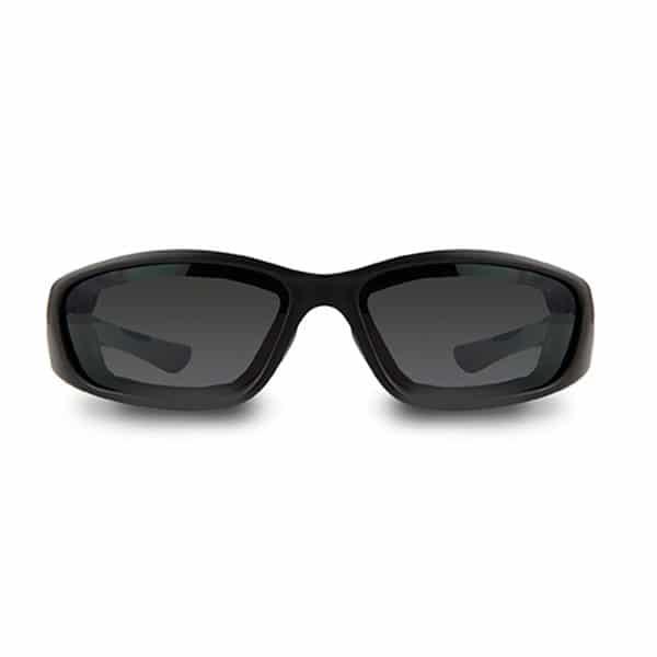 gafas-de-seguridad-F1-VistaFrontal-PCSolar
