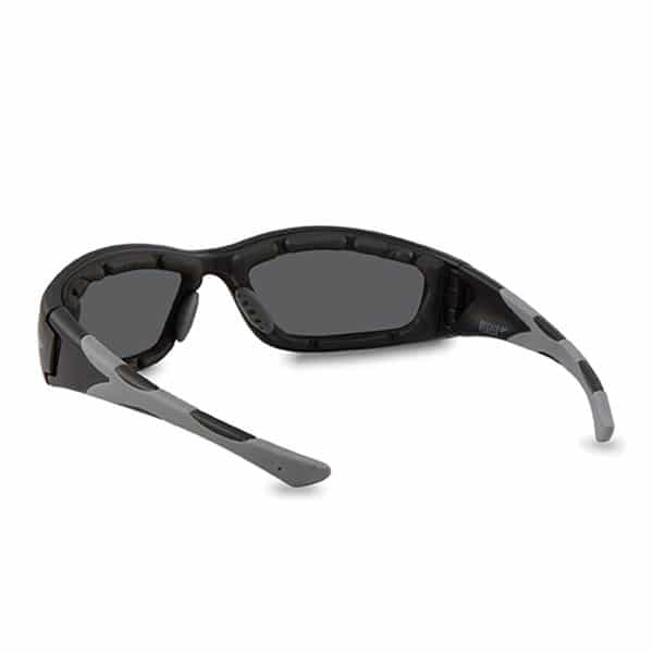gafas-de-seguridad-F1-VistaInterior-PCSolar