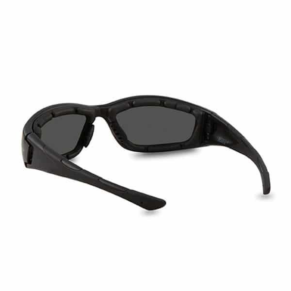 gafas-de-seguridad-F1-VistaInterior-polarizada