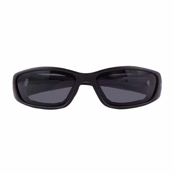 gafas-de-seguridad-F1-VistaSuperior-PCSolar