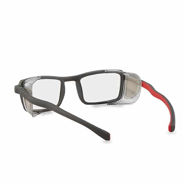 normal-Schutzbrille-int-rot