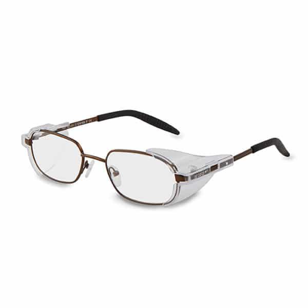 gafas-de-seguridad-acero-Vista3-4