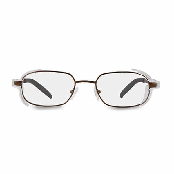 gafas-de-seguridad-acero-VistaFrontal