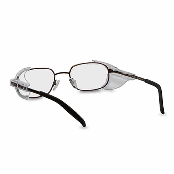 gafas-de-seguridad-acero-VistaInterior