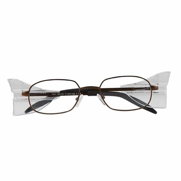 gafas-de-seguridad-acero-VistaSuperior