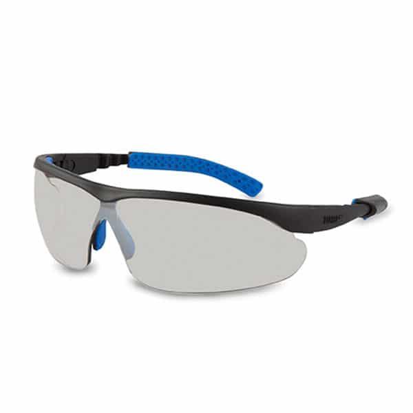 aventur-sicherheitsbrille-3-4-spiegel-in-out