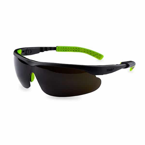 gafas-de-seguridad-aventur-Vista3-4-soldadura