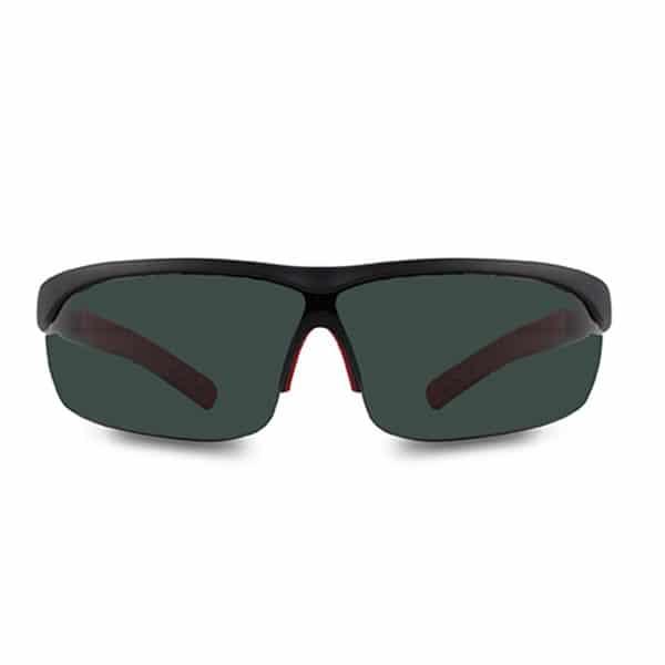 gafas-de-seguridad-aventur-VistaFrontal-solar