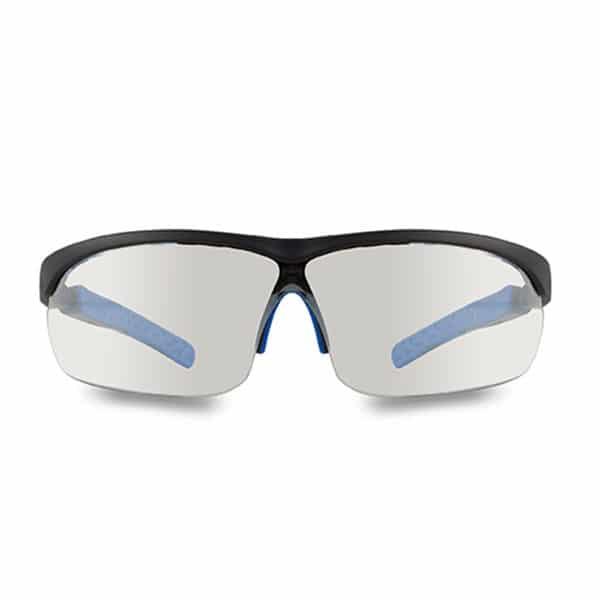 gafas-de-seguridad-aventur-VistaFrontal-espejo-in-out