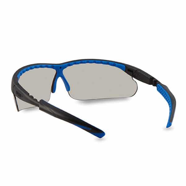 aventur-sicherheitsbrille-int-spiegel-in-out