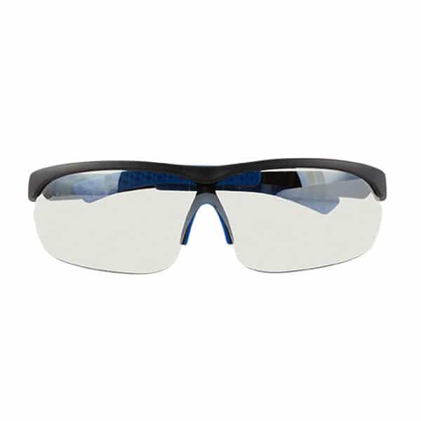 aventur-sicherheitsbrille-sup-spiegel-in-out
