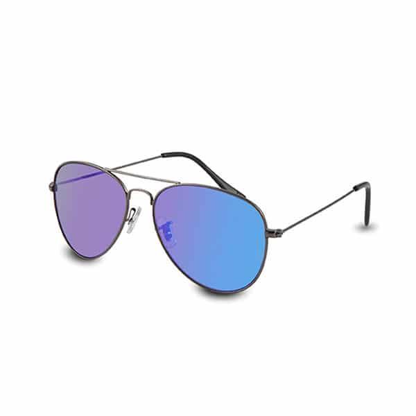 gafas-de-seguridad-aviator-Vista3-4-azul