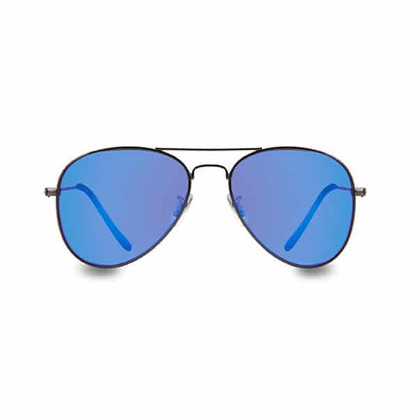 gafas-de-seguridad-aviator-VistaFrontal-azul