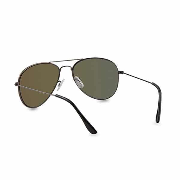 gafas-de-seguridad-aviator-VistaInterior-azul