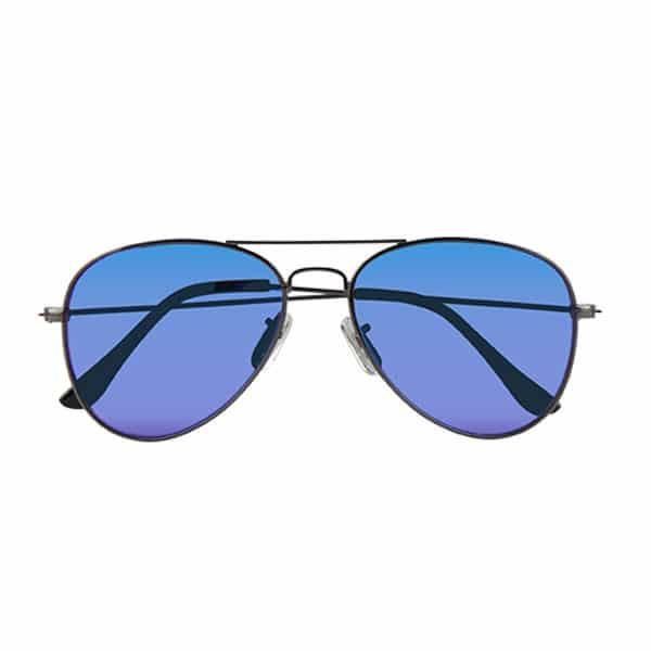 gafas-de-seguridad-aviator-VistaSuperior-azul
