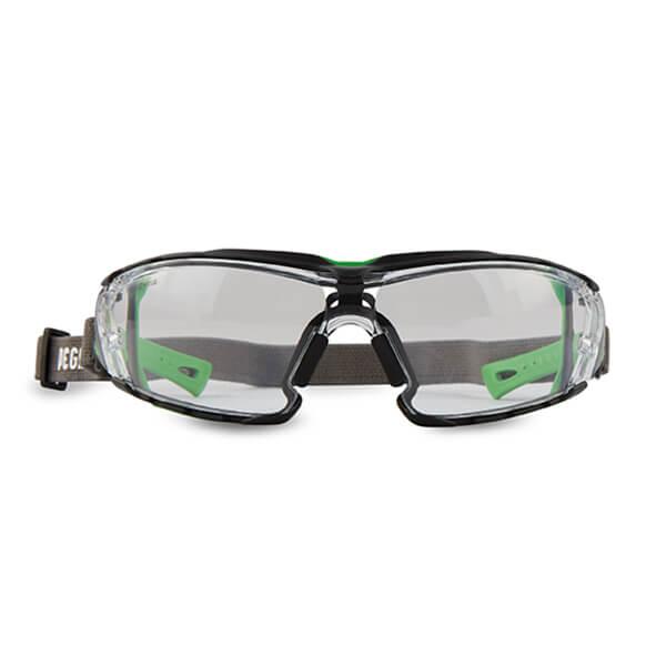 gafas-de-seguridad-blackwhite-VistaFrontal