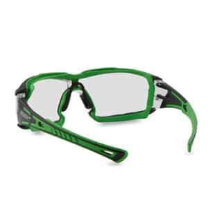 gafas-de-seguridad-blackwhite-VistaInterior