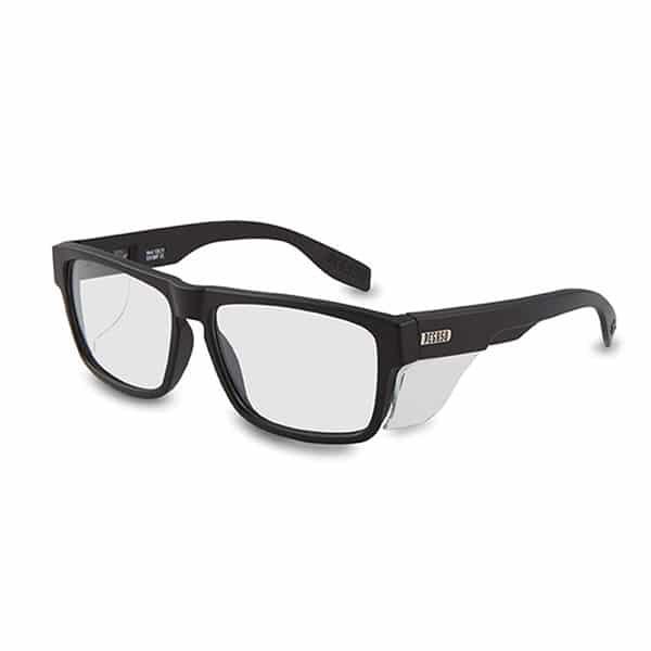 gafas-de-seguridad-brave-Vista3-4
