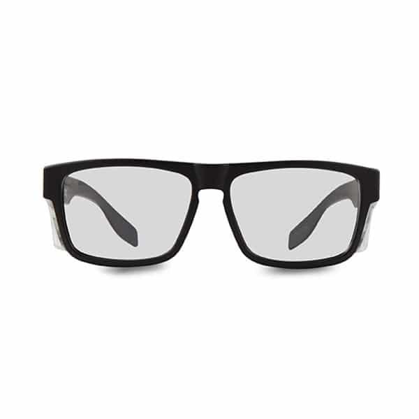 gafas-de-seguridad-brave-VistaFrontal-negra