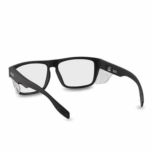 gafas-de-seguridad-brave-VistaInterior